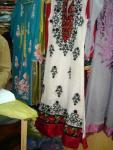 Galano fashion 13