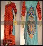 Daaly's Fashion 3