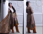 Pareesa Classic  Collection