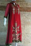 Galano fashion 7