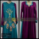 Daaly's Fashion 1