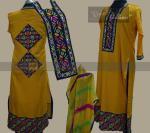 Daaly's Fashion 2