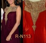 Galano fashion 5