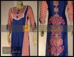 Daaly's Fashion 5