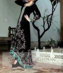 Naina's Fashion