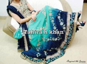 Tahira H khan