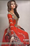 Ethnic Couture 10