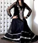 Noorbridals Online Fashion