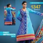 Puri Textiles
