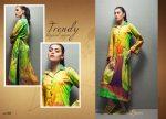 Shariq Textile